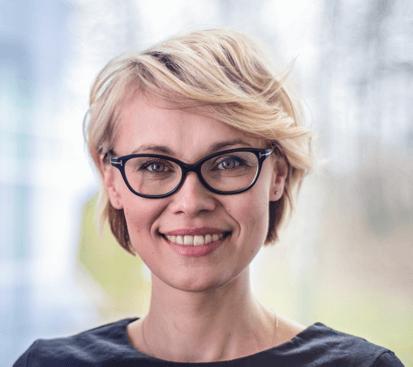 Karolina Gajda