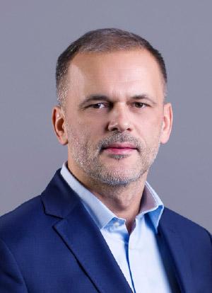 Janusz Kilon